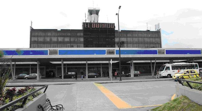 españa-colombia-viajes