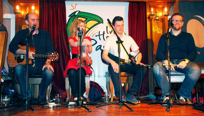 musicos-en-irlanda