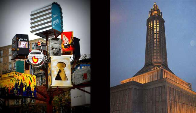 Le-Havre-normandia