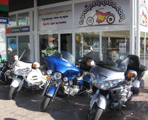 alquiler-de-motos