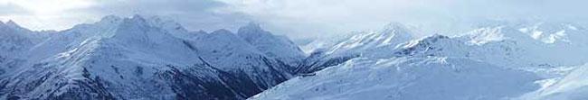 austria-esqui-03