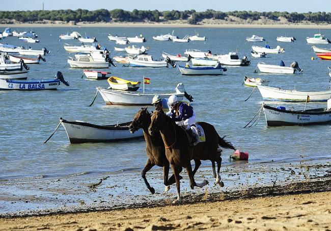 sanlucar-carreras-de-caballos