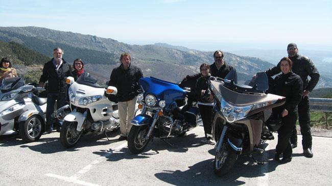 viajar-en-moto