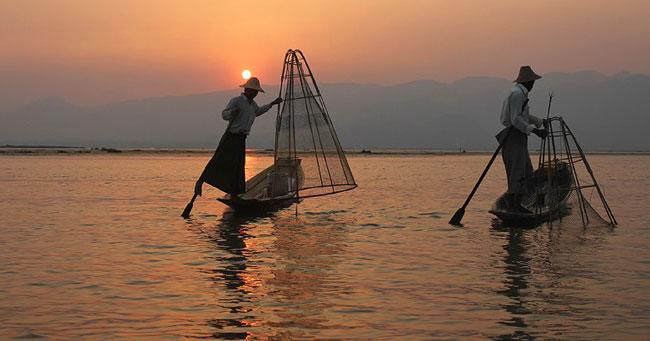 viajes-a-birmania-01
