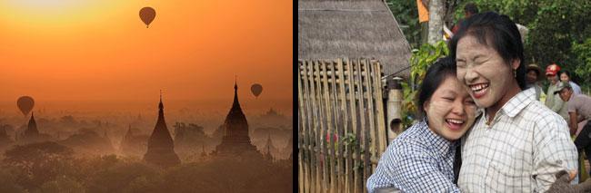 viajes-a-birmania-02