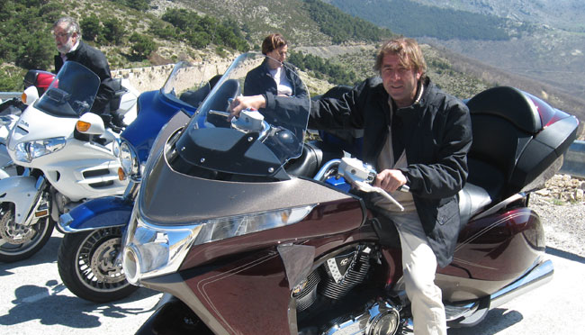 viajes-en-moto