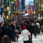 Andorra-Shopping-Festival
