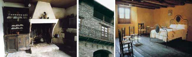 Andorra Turismo Rural