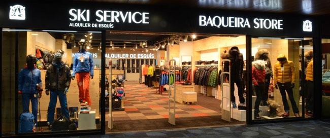 Baqueira-Store1-(2)