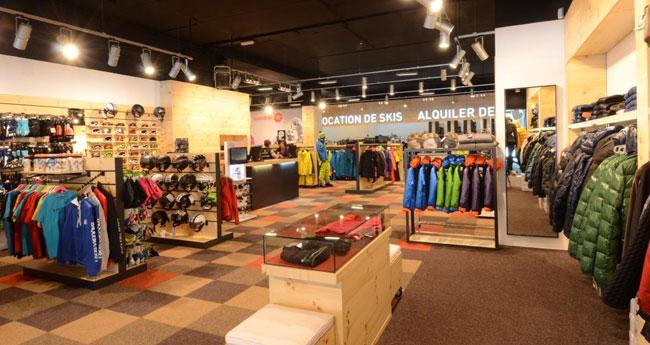 Baqueira-Store2-(2)