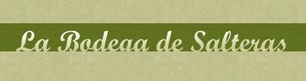 bodega-salteras1