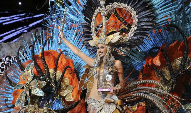 carnaval-de-tenerife
