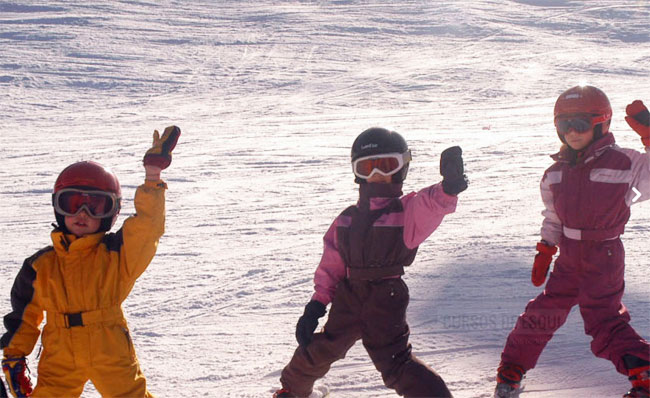 esqui_02