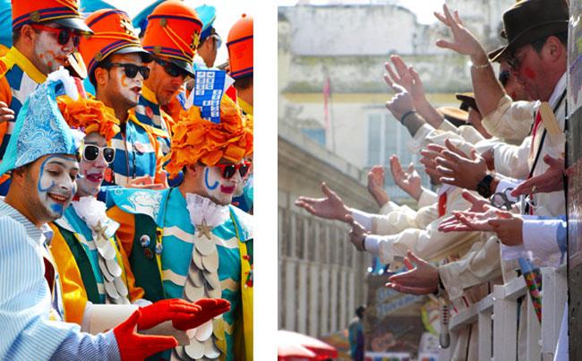 carnavales-de-cadiz-alegria