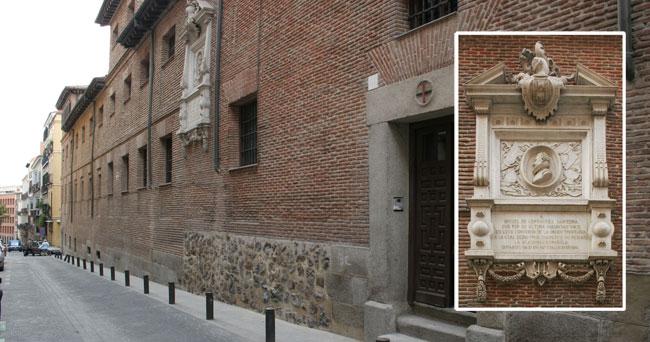 Madrid-de-cervantes_03