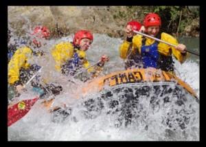 rafting-huesca