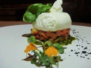 restaurante_cinquecento_valencia_burrata_22