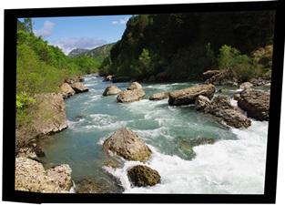 rio-esera-campo