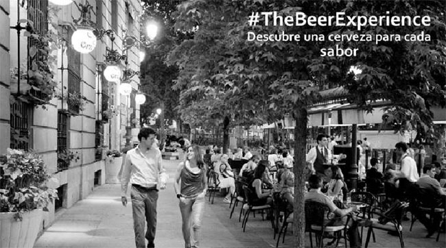 cerveza_01