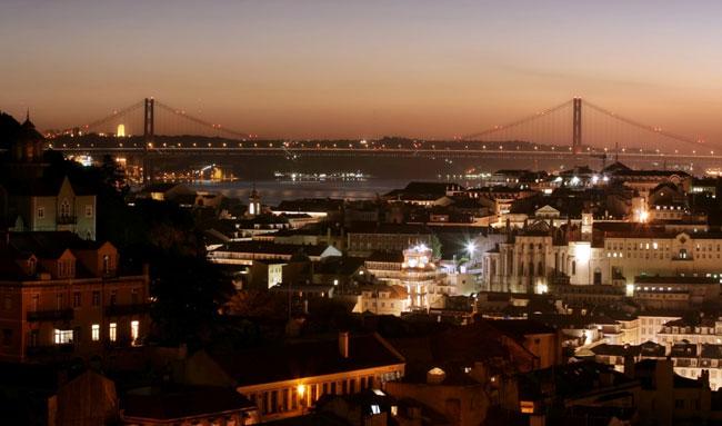 Lisboa-nocturna2-(2)