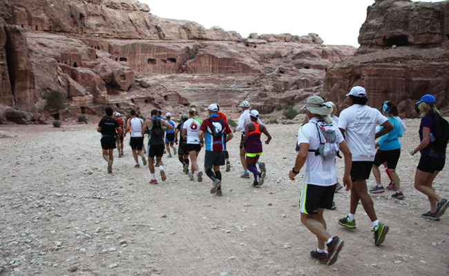 Petra-Marathon_3