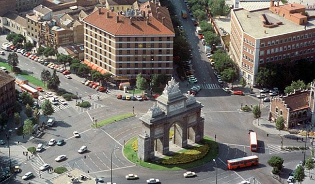 hoteles_madrid_01