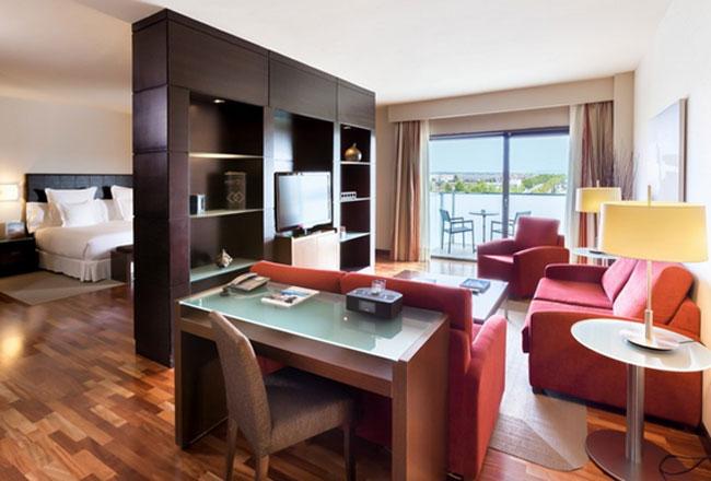 hoteles_madrid_02