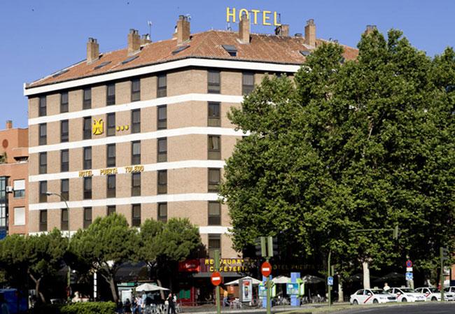 hoteles_madrid_05