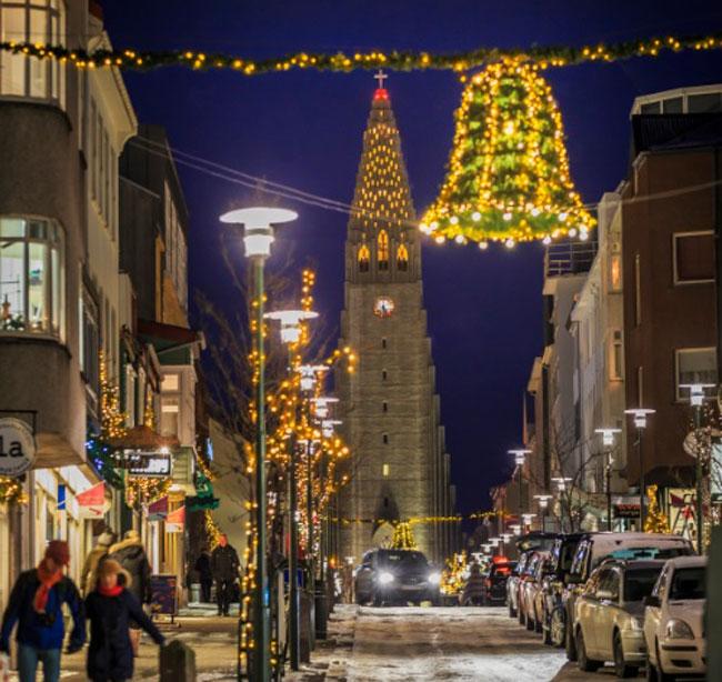 Island-Tours-Reykjavík-en-Fin-de-Año