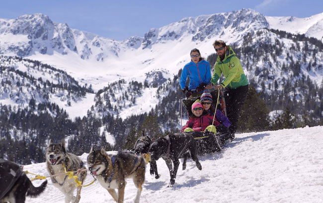 Mushing_Andorra-(2)