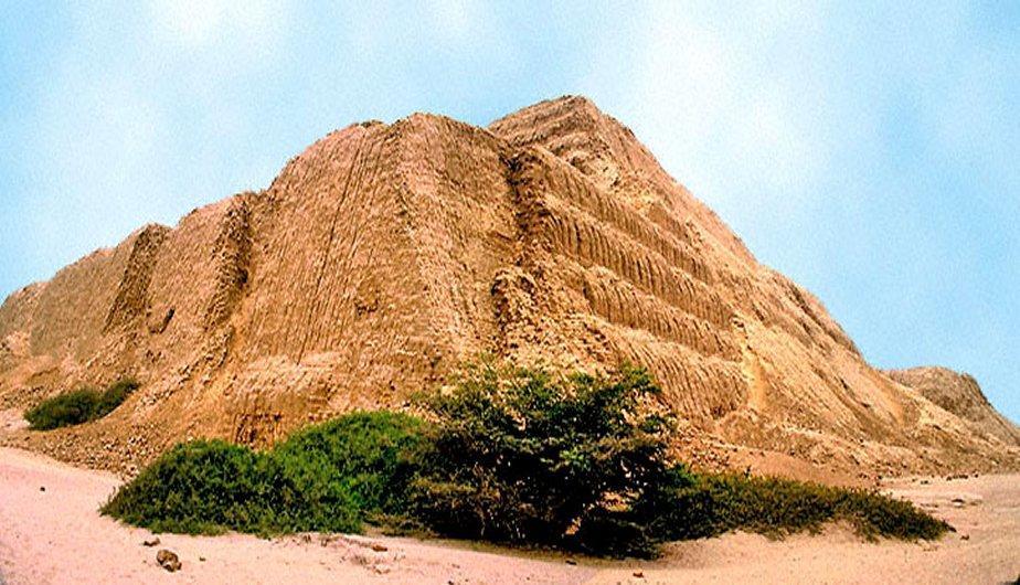 Norte de Perú