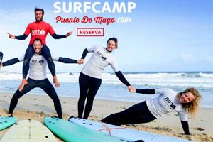 Ven a dusfrutar del Surf en Galicia. Una experiencia única e inolvidable.