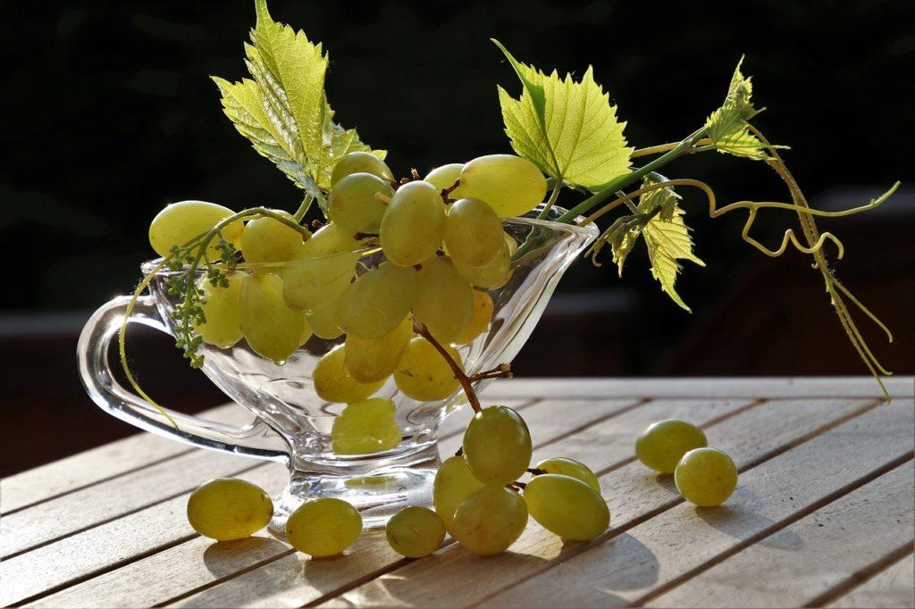 Andorra: escapada romántica entre viñedos