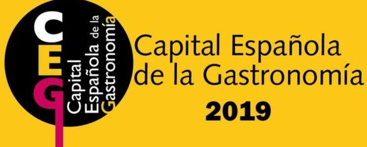 Almería, Capital de la Gastronomía 2019