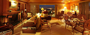 Hoteles Heritage Lisboa