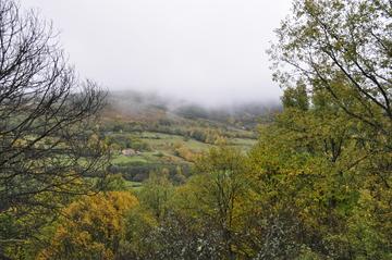 Veragua Ocio. Turismo Rural en Extremadura