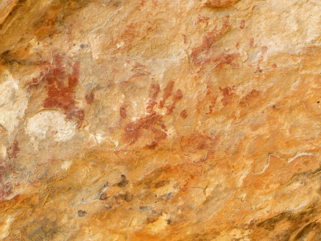 Cueva de La Meaza