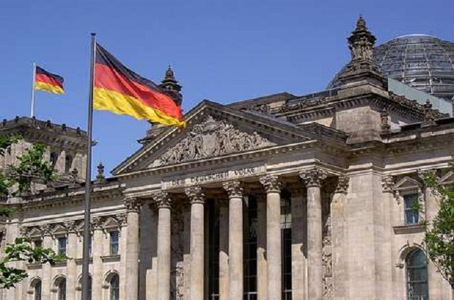 ¿Es Alemania un buen destino para viajar con niños?