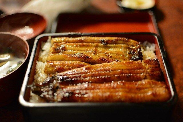 La anguila ahumada y sus posibilidades en la cocina