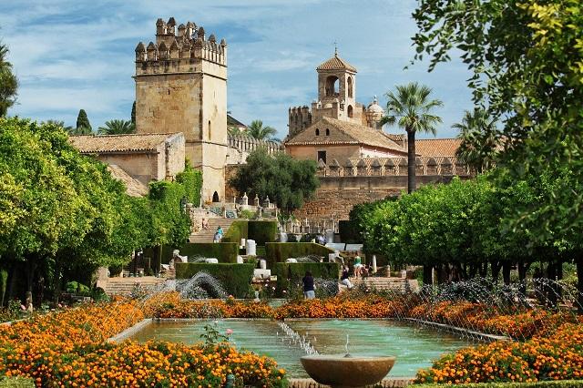 Atractivos de Córdoba