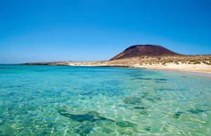 Viajar a Canarias
