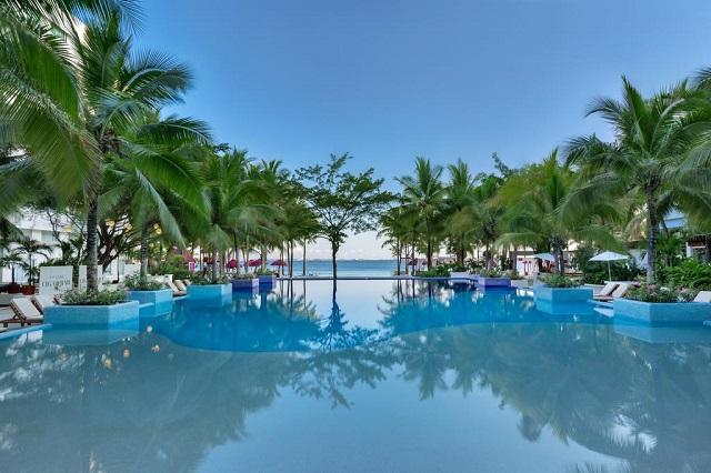 Cancún cuenta con una gran diversidad de actividades a explorar