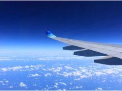 Aviones rápidos