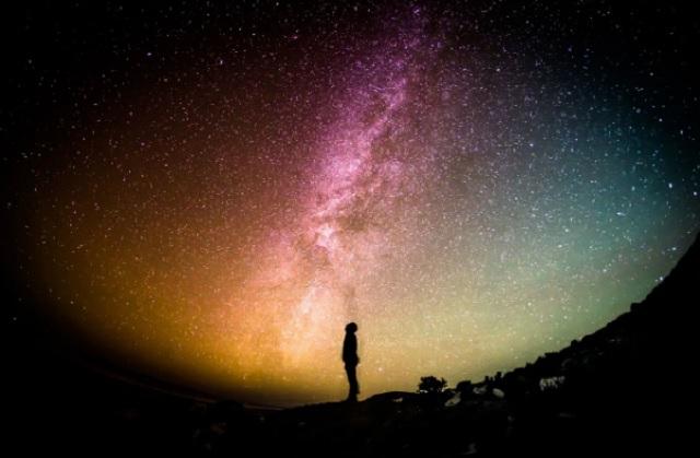 Astroturismo: turismo de las estrellas