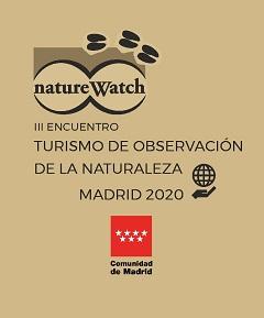 NatureWatch Madrid 2020