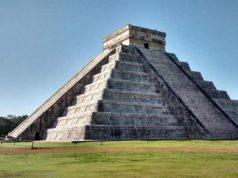 México no impone ninguna restricción de viaje asociada al coronavirus