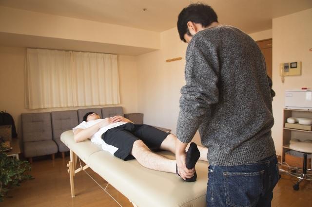 Servicios profesionales para el bienestar