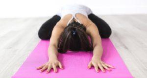 Yoga: Beneficios